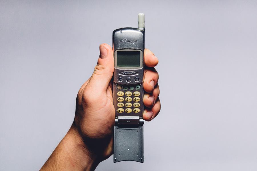 ohne_smartphone_vangardist_3