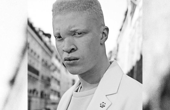 shaun_ross_interview_vangardist
