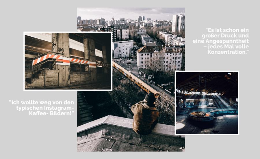 underground_interview_vangardist_3