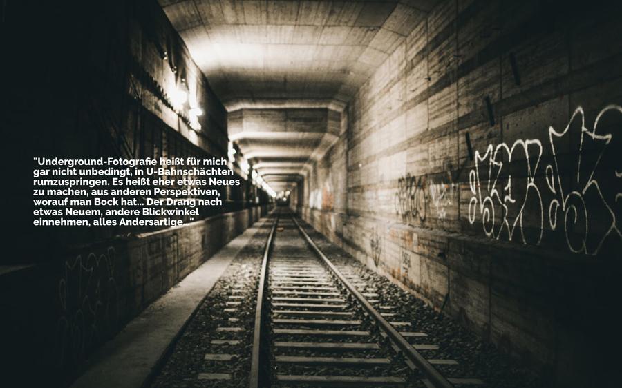 underground_interview_vangardist_4