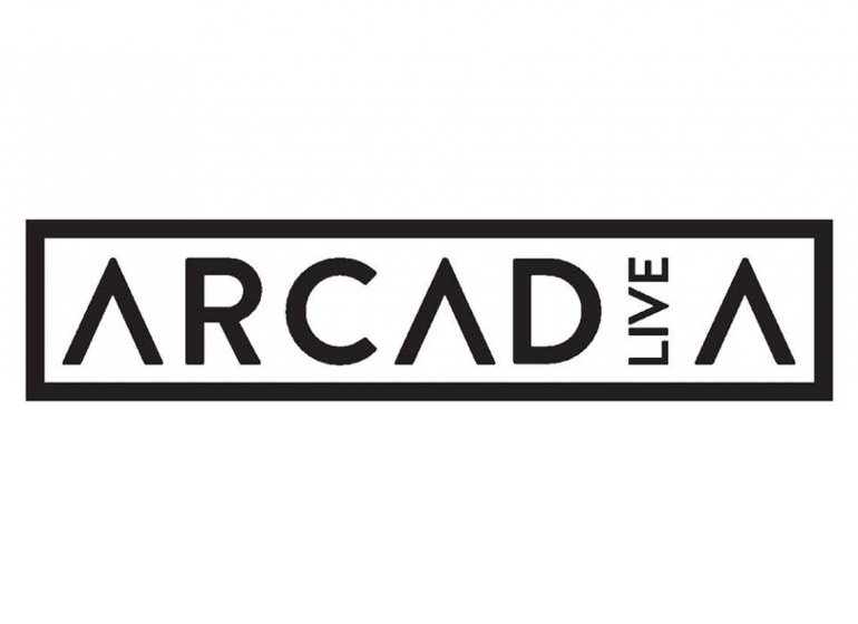 Arcadia-Live_Vangardist_Magazine_Teaser