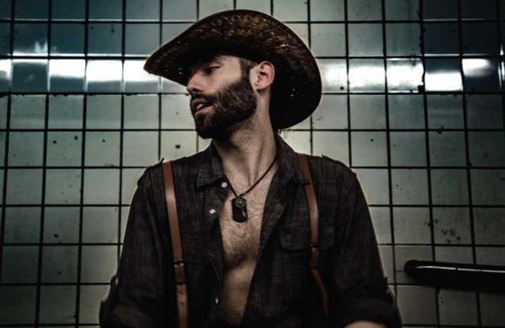 Cowboy_Vangardist_Magazine_Teaser