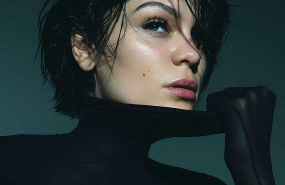 Jessie-J_Vangardist_Magazine_Teaser