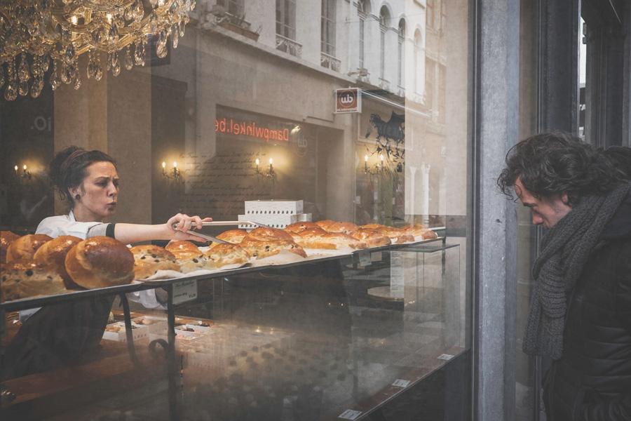 bakery_vangardist_mag