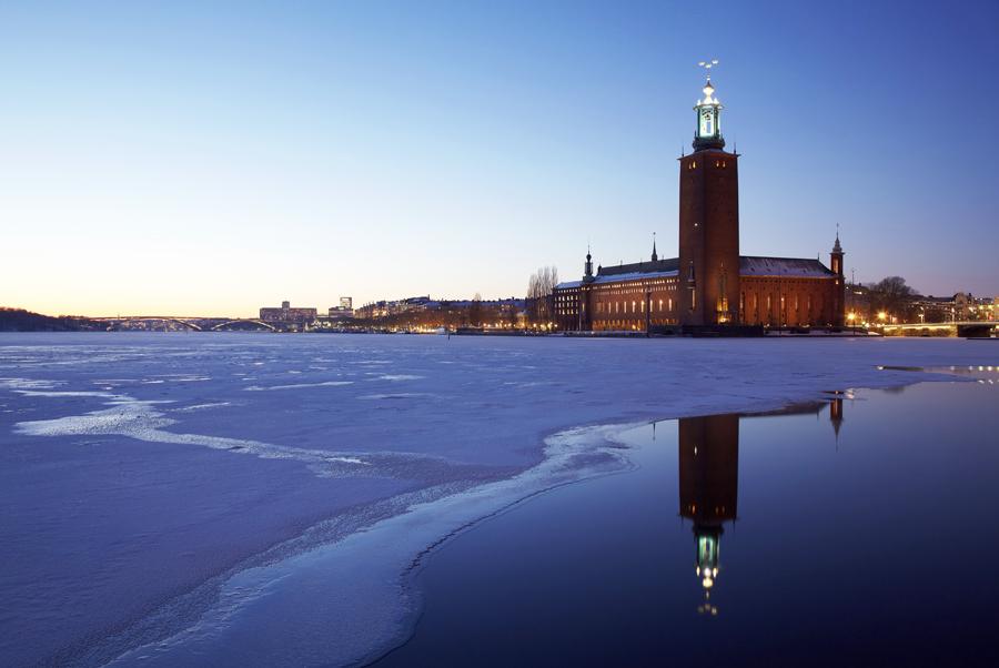 breaking_ice_stockholm_vangardist