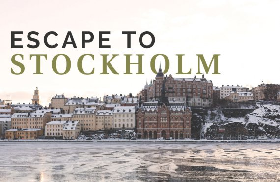 escape_to_stockholm_vangardist_header