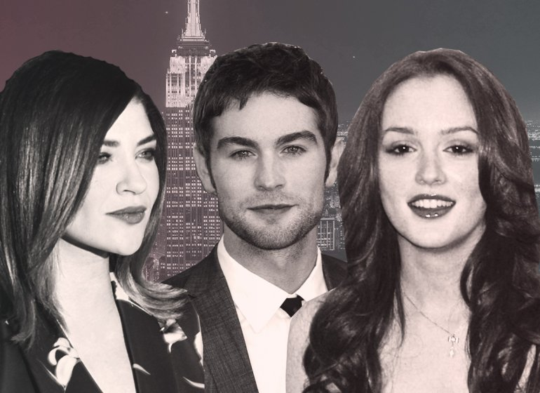 gossip_girl_is_back_vangardist_header