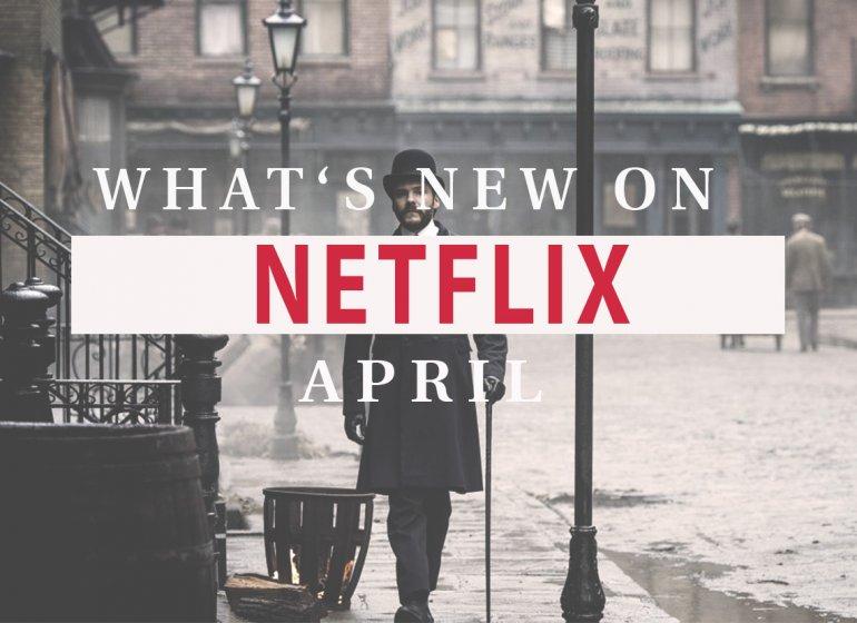 header_netflix_april_vangardist