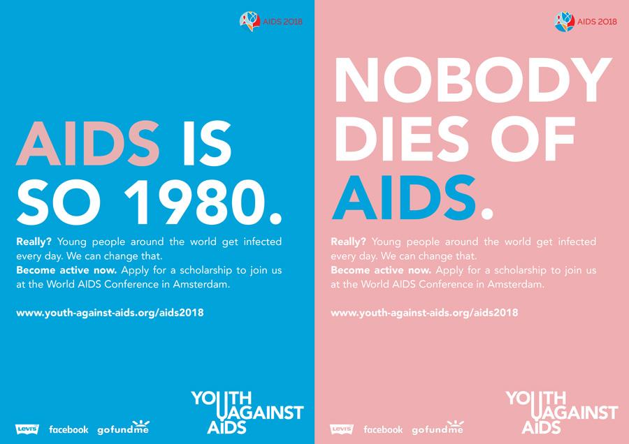 jugend_gegen_aids_1_vangardist