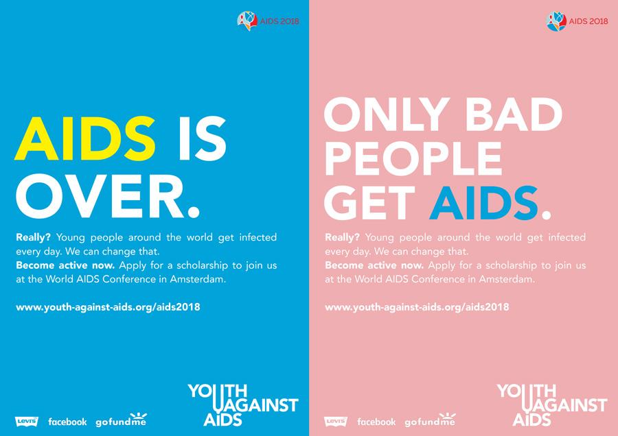 jugend_gegen_aids_2_vangardist
