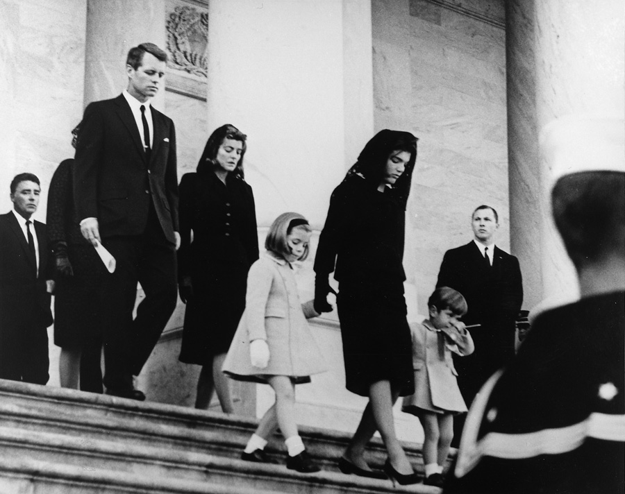 kennedy_funeral_givenchy_vangardist_3