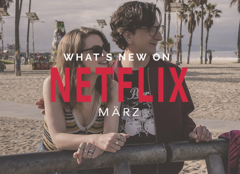 new_on_netflix_maerz_vangardist_header