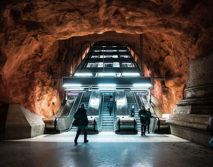 stockholm_metro_vangardist-mag