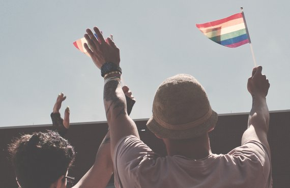studie_queer_ist_jeder_header_vangardist