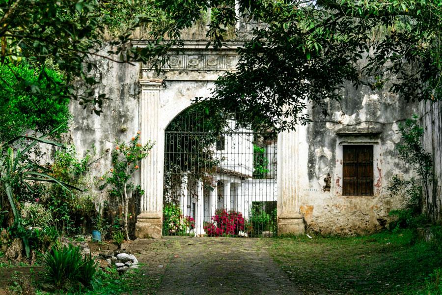 vangardist-Hacienda-de-Pacho