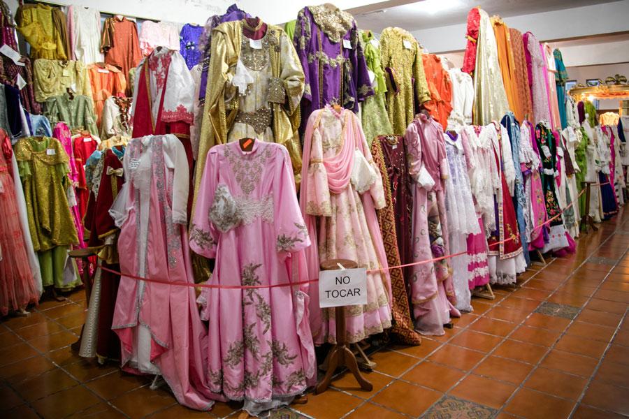 vangardist-Santa-Maria-Magdalene-Dress-Muesum