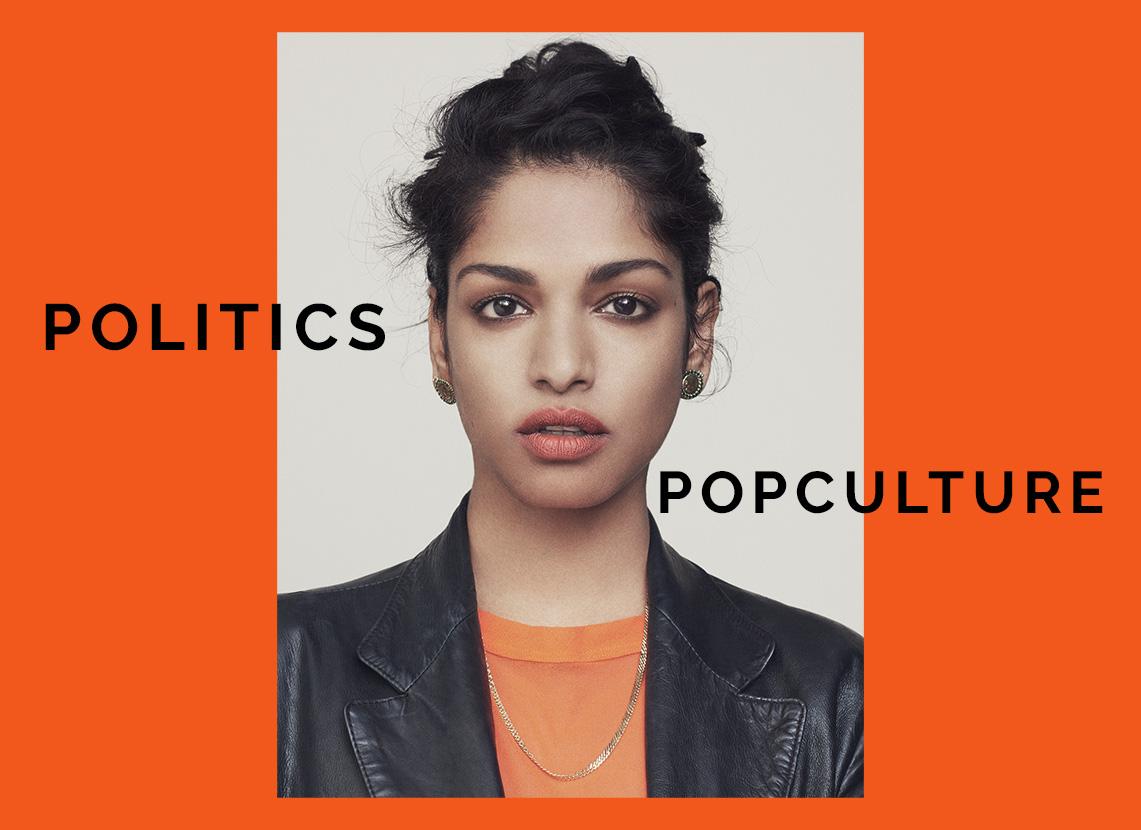 vangardist_mia_popculture_politics_header