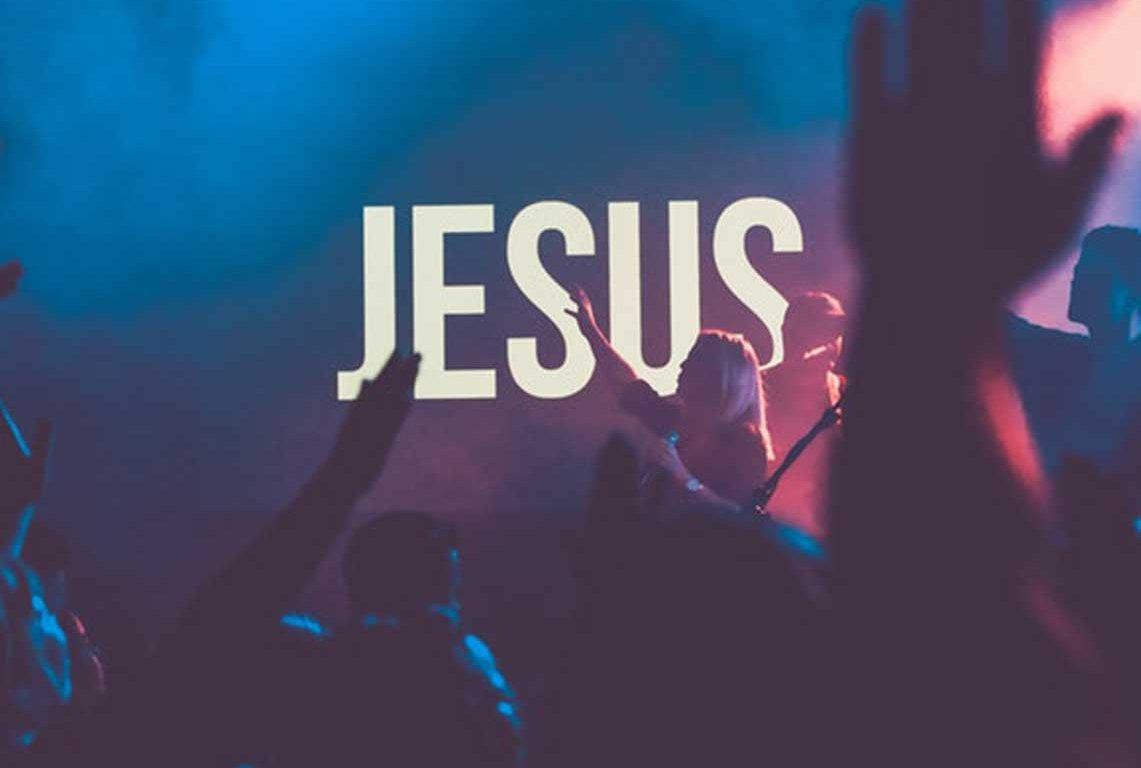 Jesus_Vangardist_Magazine_Teaser