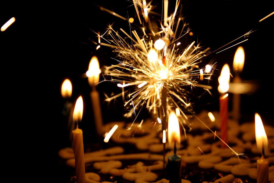 birthday_cake_vangardist