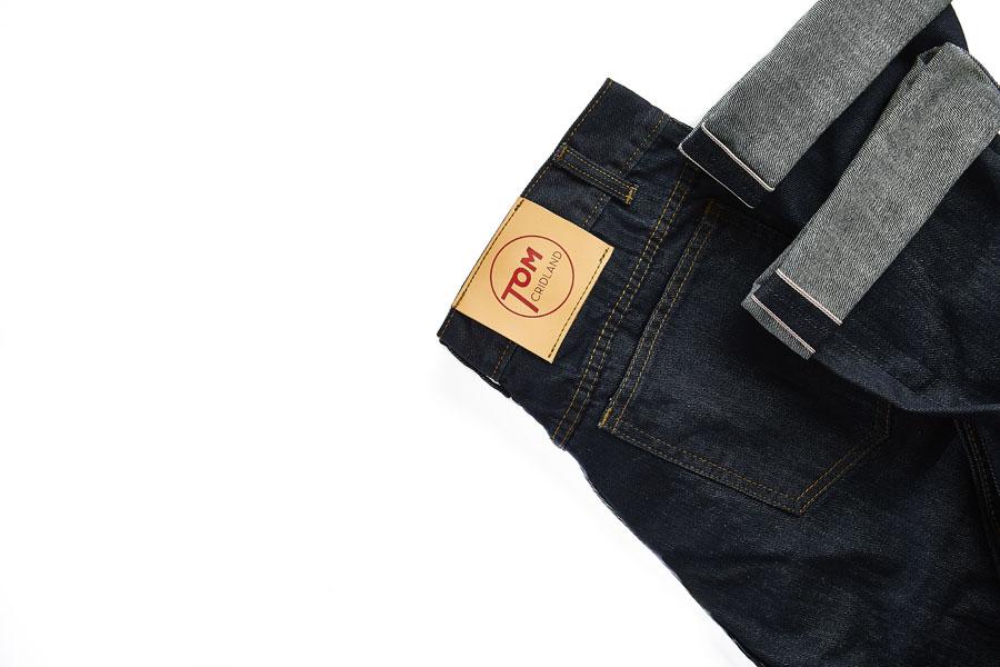 half_century_jeans_vangardist_2