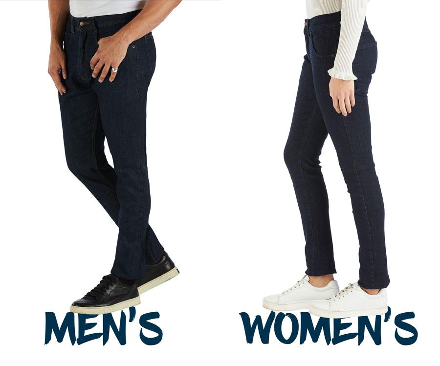 half_century_jeans_1_vangaridst
