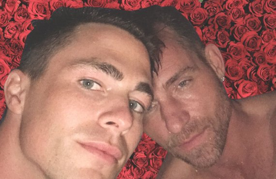 colton_haynes_husband_split_vangardist_header