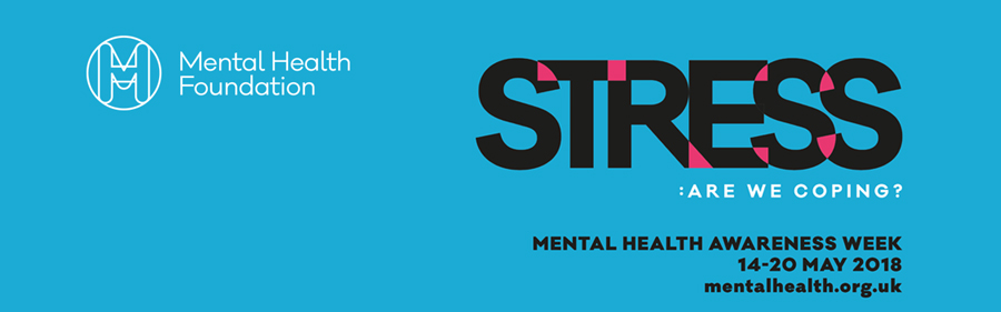 mental_health_foundation_banner_vangardist_2