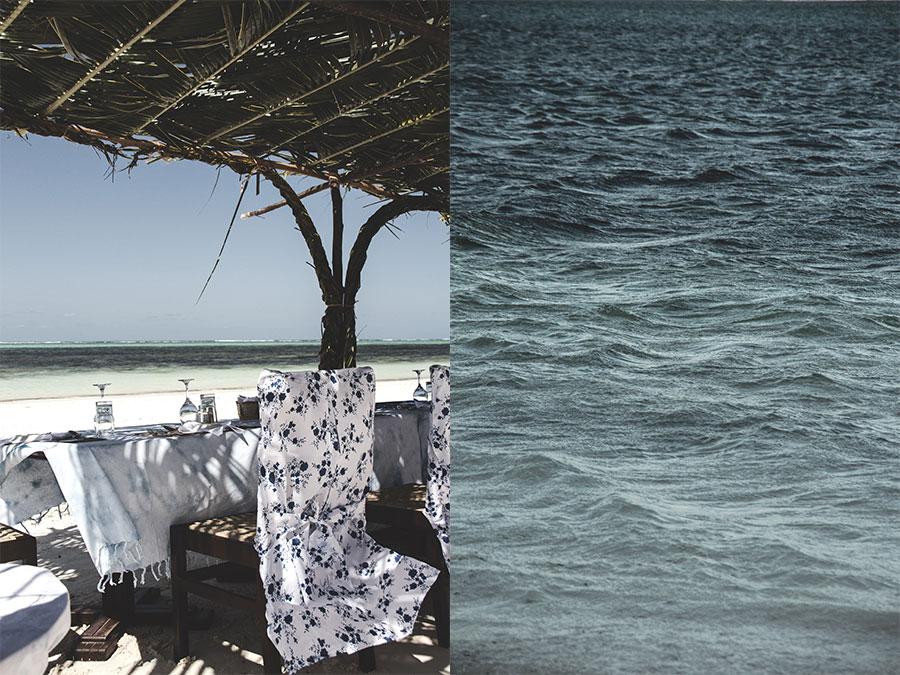 breezes_beach_club_vangardist