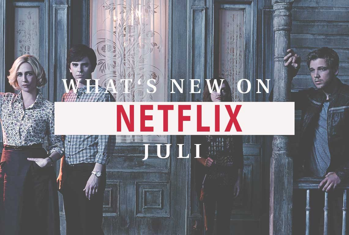 whats_new_on_netflix_juli_vangardist_header