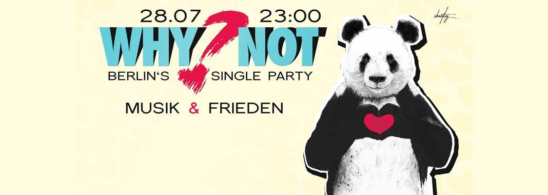join. singles treffen gießen something is