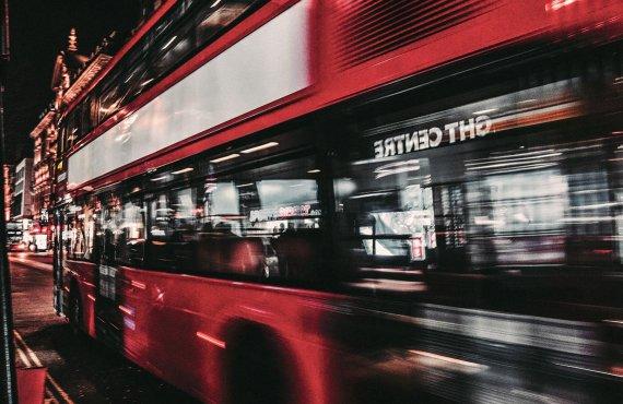 Vangardist-teaser-header-london