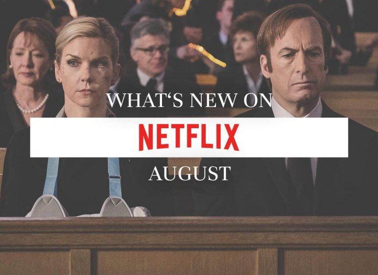 Vangardist-teaser-header-netflix-august