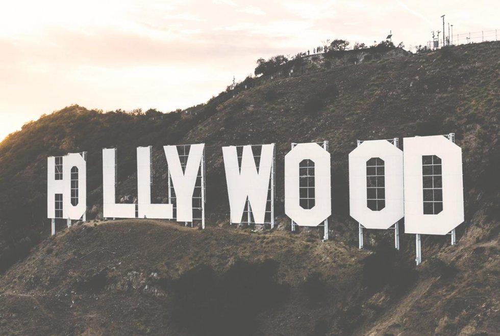 Vangardist-teaser-header-hollywood