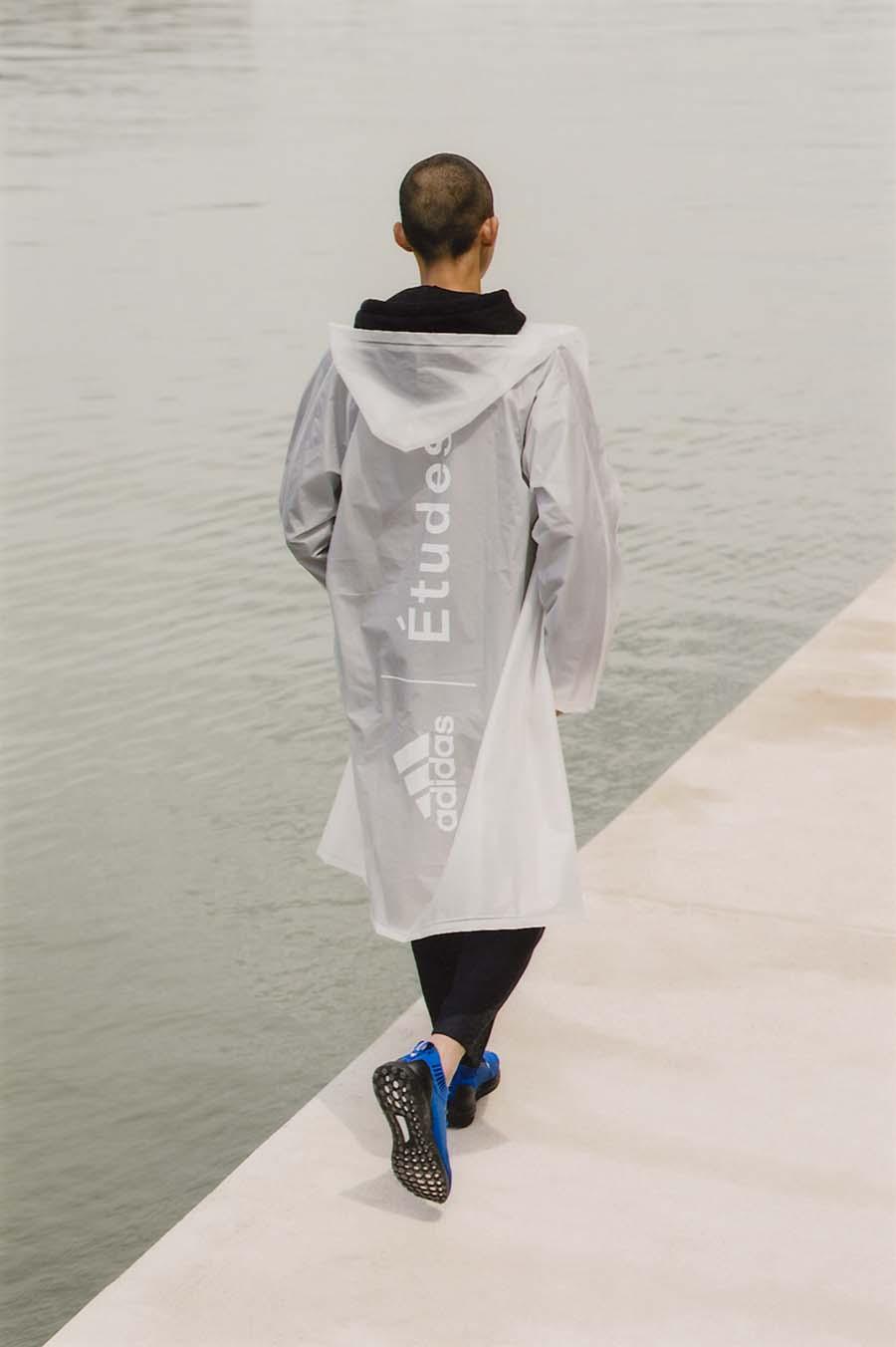 etudes-raincoat-2