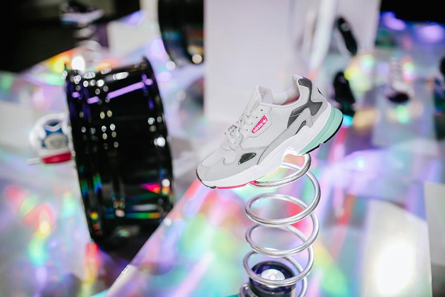 5afc69507ed wholesale adidas superstar light rose zalando e4136 6c6b5