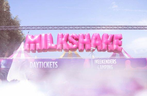 MilkshakeFestival_VangardistMagazine