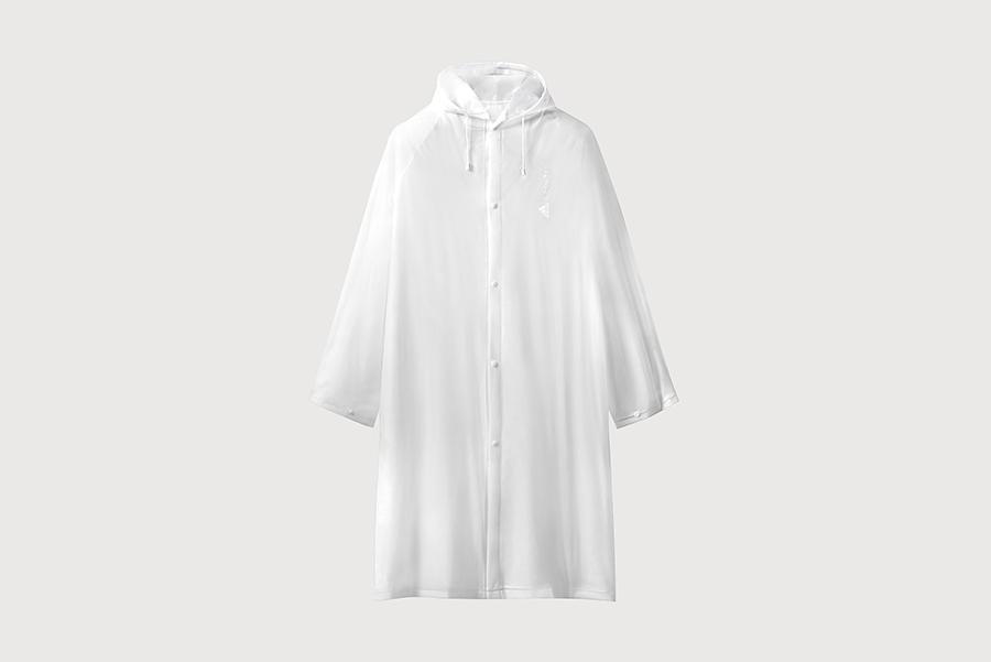 etudes-raincoat